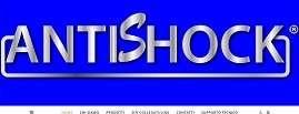 Sito Antishock